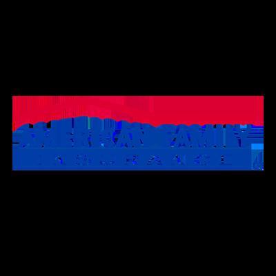 partnership-logo-american-family-insurance