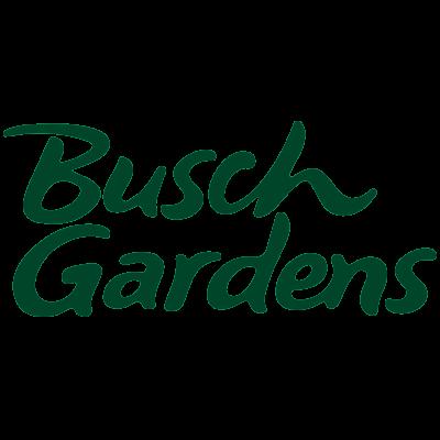 partnership-logo-busch-gardens