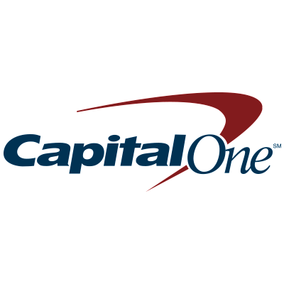partnership-logo-capital-one