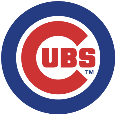 partnership-logo-chicago-cubs