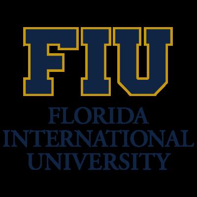 partnership-logo-florida-intl-uni