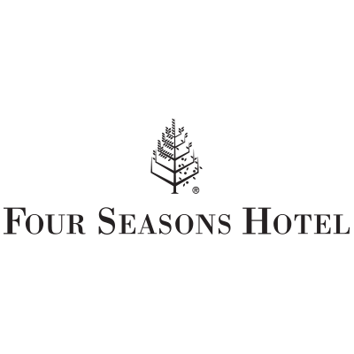 partnership-logo-four-seasons-hotel