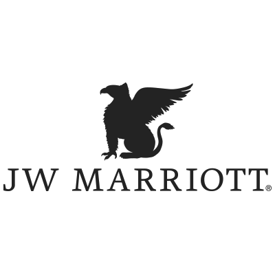 partnership-logo-jw-marriot