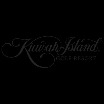 partnership-logo-kiawah-island