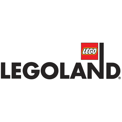 partnership-logo-legoland