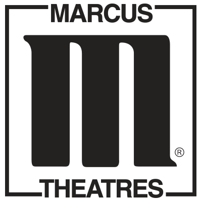 partnership-logo-marcus