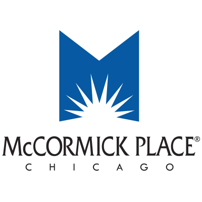 partnership-logo-mccormick-place