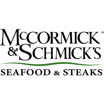 partnership-logo-mccormick-schmicks