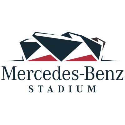partnership-logo-mercedes-benz-stadium