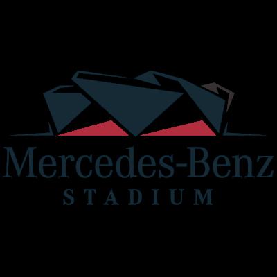 partnership-logo-mercedes-benz-stadium