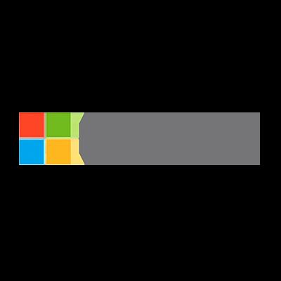 partnership-logo-microsoft