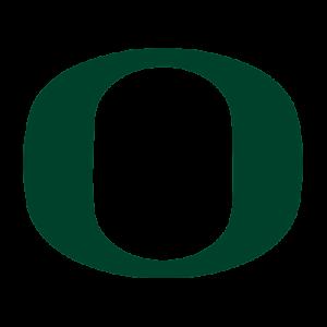 oregon university logo