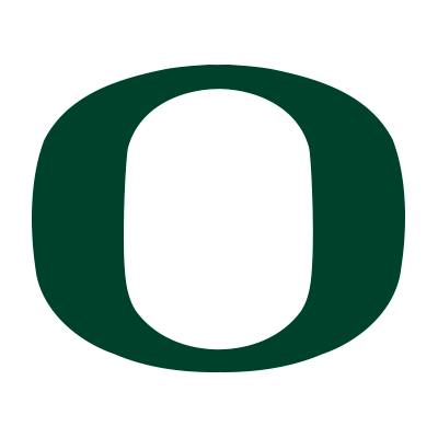 oregon university logo