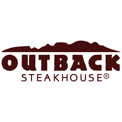 partnership-logo-outback-steakhouse