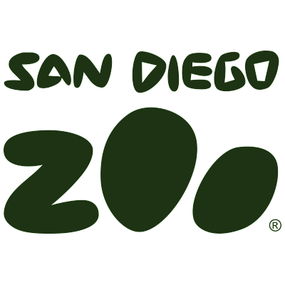 partnership-logo-san-diego-zoo