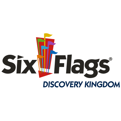 partnership-logo-six-flags