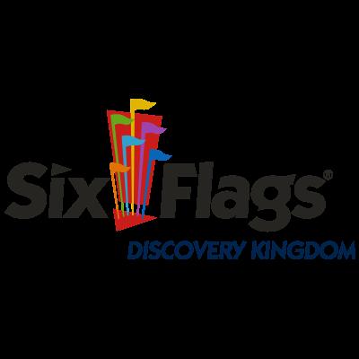 partnership-logo-six-flags