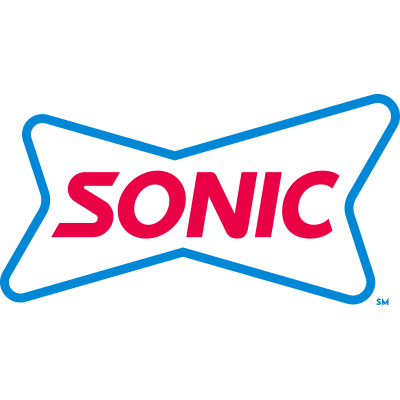 partnership-logo-sonic