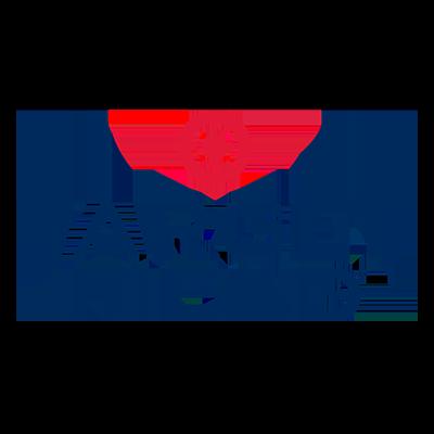 partnership-logo-target-field