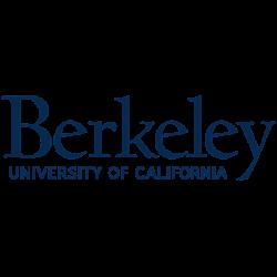 University of California-Berkeley logo