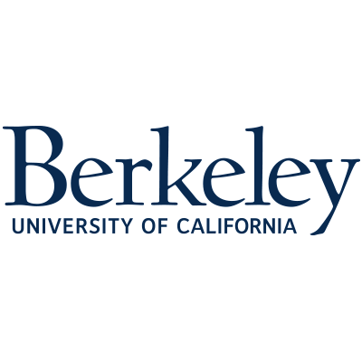 University of California-Berkeley logo