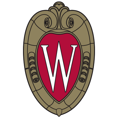 partnership-logo-university-of-wisconsin-madison