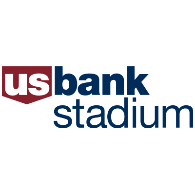 partnership-logo-us-bank-stadium