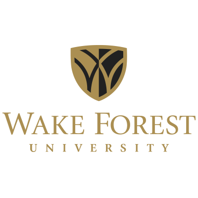 partnership-logo-wake-forest-uni