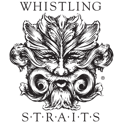 partnership-logo-whistling-straits
