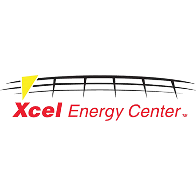 partnership-logo-xcel-energy-center