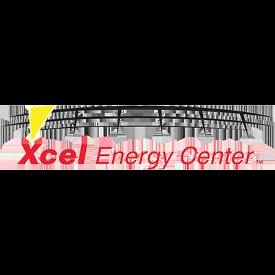 partnership-logo-xcel-energy-center