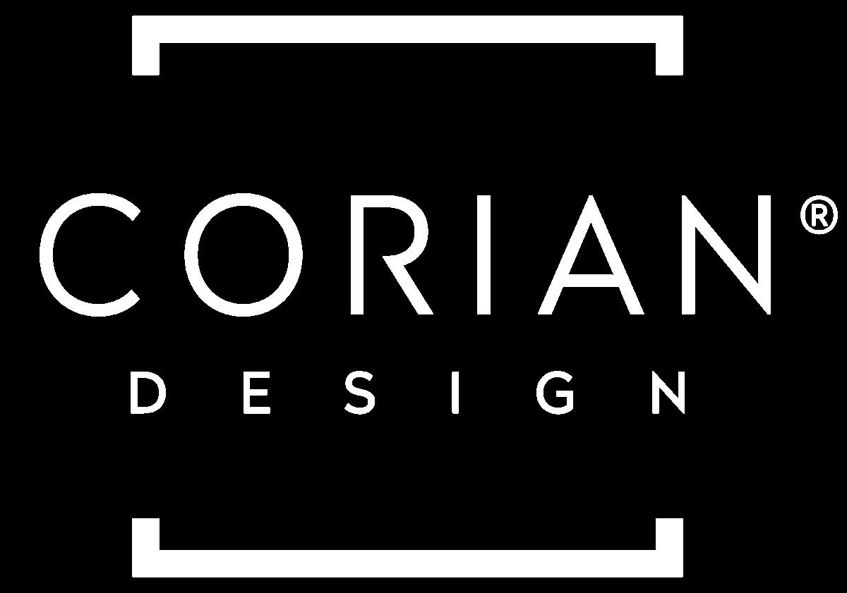 1200px-Corian_New_Logo_2017-rev