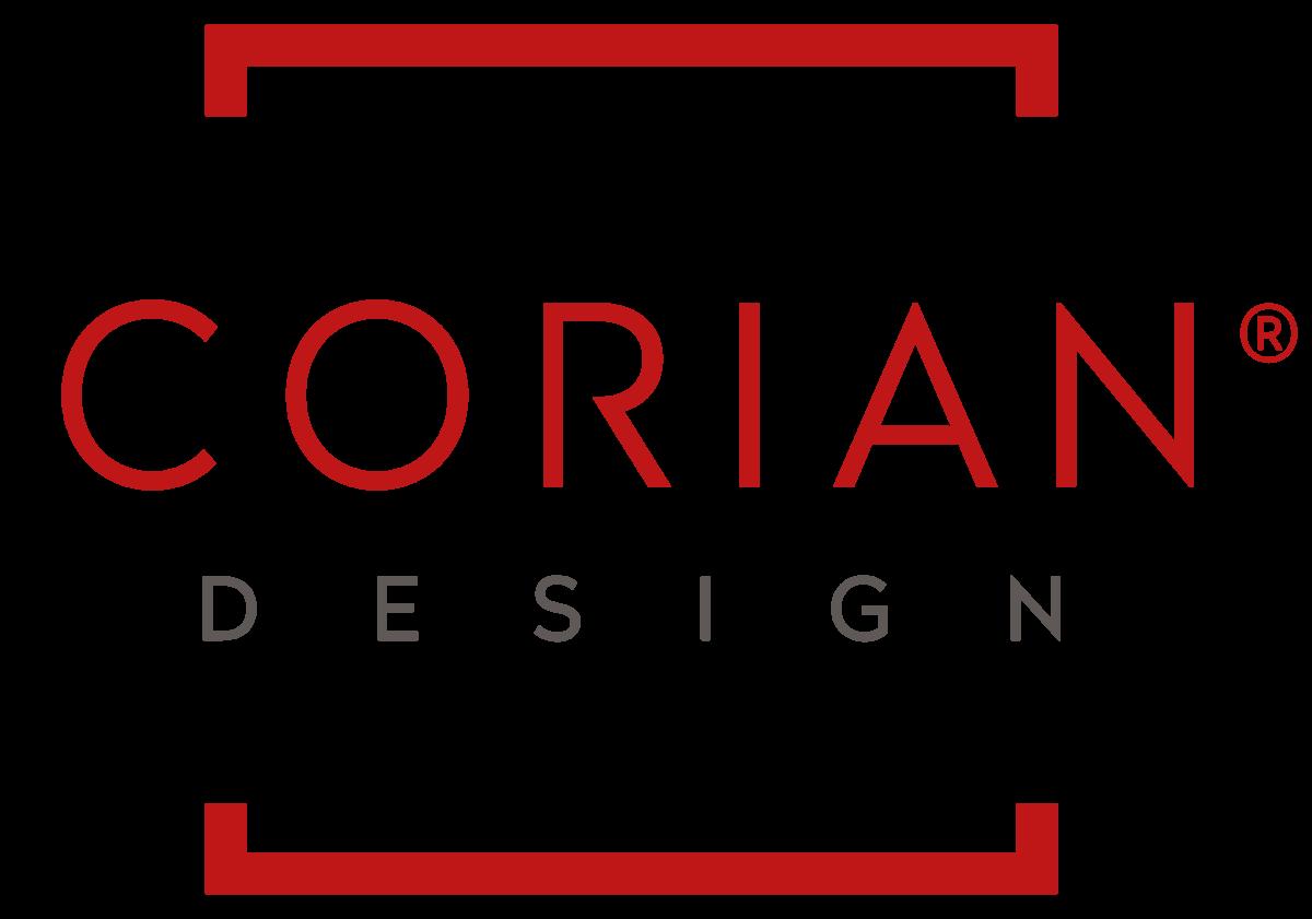 1200px-Corian_New_Logo_2017