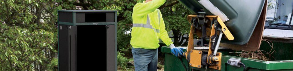 recycling program evolution part 2 | max-r blog