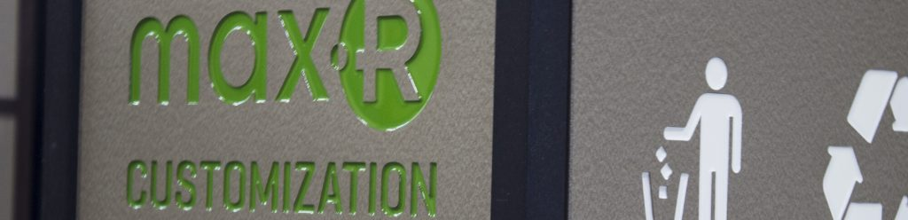 how high aesthetic recycling bins help to promote your sustainability efforts | max-r blog