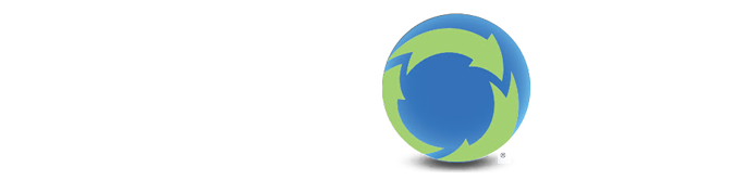 max-r and recycle across america partnership