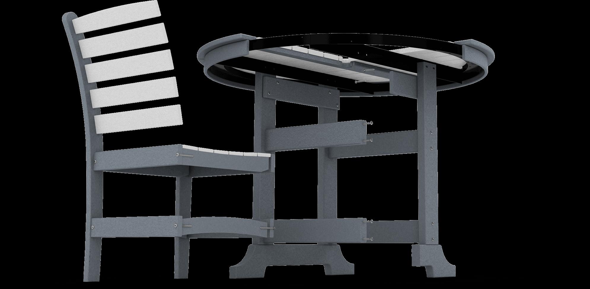 sister bay furniture commercial grade furniture