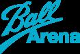 partnership-logo-ball-crop