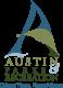 partnership-logo-city-of-austin-parks-rec