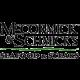 partnership-logo-mccormick-schmicks