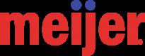 partnership-logo-meijer-crop
