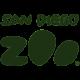 partnership-logo-san-diego-zoo
