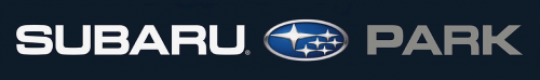 partnership-logo-subaru-park