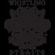 partnership-logo-whistling-straits