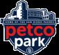 petco-park-logo