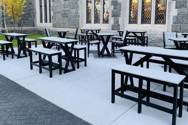 united-states-military-academy-sister-bay-furniture-outdoor
